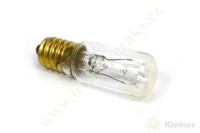 Žárovka do sušičky 7W(1125520013)