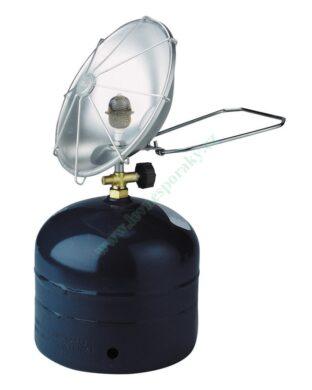 Topidlo ( teplomet ) 1,1 kW MEVA ARDENT 2171 II. jakost(2171_II_jakost)