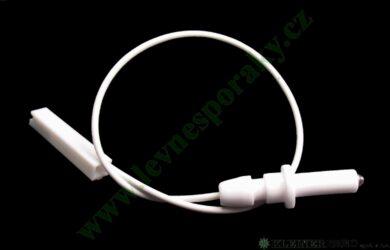 Elektroda ( svíčka ) zapalovací l=190 mm(230336)