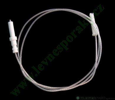 Elektroda ( svíčka ) zapalovací 4624 ( zrušeno bez náhrady )(282117)