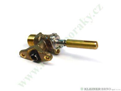 Ventil plynový ( zrušeno bez náhrady )(3429001237)