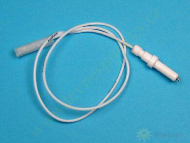 Elektroda ( svíčka ) zapalování(343527)