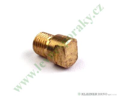Tryska 0,10 mm MEVA 4388(4388)