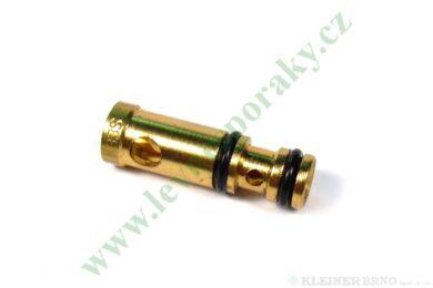 Venturiho trubice POV-10(K22733)