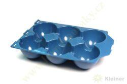Miska na vejce RK63391-W spodní díl