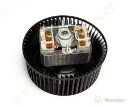 Motor 5708 ( shodné s 814467 )