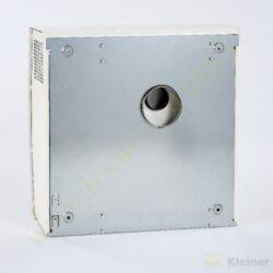 KVART-CZ VAFKY 2,4 T(110-0180)