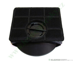 Filtr uhl. k OP 5730, OT 630 ( jsou potřeba 2 kusy )( shodné s 646780, 411250)