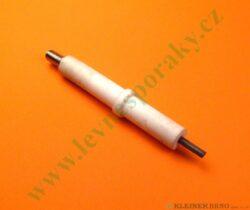Elektroda ( svíčka ) zapalovací