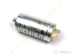 Kondenzátor motoru 5uF