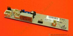 Modul reg. mraz. F61300