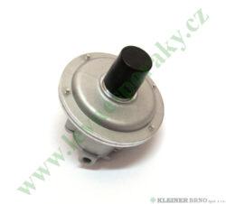 Diferenční plynový elektroventil (G19-02, i pro pův. design) (shodné s 116-0036)