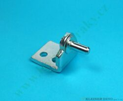 Závěs spodní pravý RK61341-W