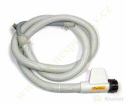 Hadice přívodní myčky nádobí Aqua-Control, zrušeno-náhrada je 8072506226