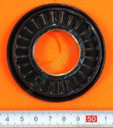 Těsnění hřídele PS-NG S900  35x65 mm ( shodné s 553093 )