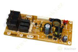 Modul ovládací MT MIO 2770-E