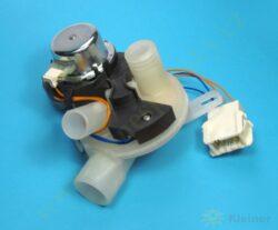Ventil PMS MD30 - GI64321 ( shodné s 225310 )
