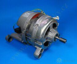 Motor PM Nidec WU126U35E01