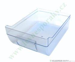 Zásuvka na zeleninu RK6286-E