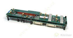 Modul elektronický EC2000P2