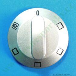 Knoflík přepínače trouby-E ( zrušeno bez náhrady )