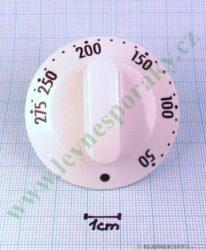 Knoflík termostatu VT06.1020 ( shodné s 139275, 139438 )