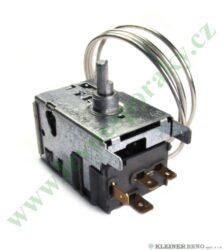 Termostat chladničky 077B6961 DANFOS RF4208