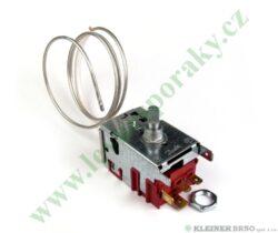Termostat chladničky RK4265 ( shodné s 150343 )