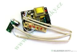 Programátor PMS - GS51010