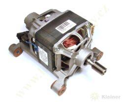 Motor el. PS ( shodné s 101277 )