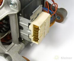 Elektromotor PS ( shodné s 101277 )(149855)