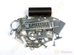 Set montážní PMS - GV63330