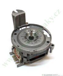 Motor oběhového čerpadla 230V PMS - GV53230