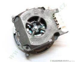 Motor oběhového čerpadla 230V PMS - GV53230(153339)
