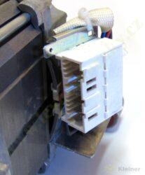 Elektromotor PS EM/UNIV.AC HXG52-1400 (shodné s 273680, 291266, 265865, 587550)(154545)