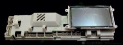 Modul elektronický PS-NG ( shodné s 197932, 587514 )