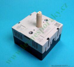 Energoregulátor  EC773 ... ( shodné s 716269 )-EGO 50.77021.001