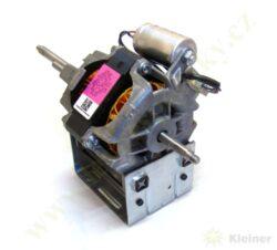 Elektromotor ( shodné s 431643 )(158690)