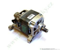 Elektromotor WS 230V 450W ( shodné s 475799 )