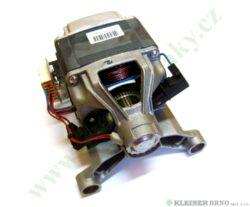 Elektromotor WS 230V 450W ( shodné s 475799 )(163960)