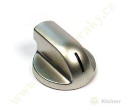 Knoflík ovládání 4206, 4207 ( shodné s 851134 )
