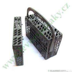 Košík na příbory do myčky - GVI682
