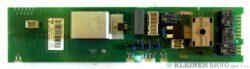 Modul PS-NG - pouze SLIM ( shodné s 135700, 135701, 155258, 155259, 269141 )