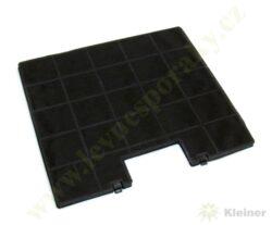 Filtr uhlíkový k DVG 8545, DVG 6545