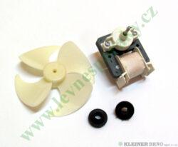 Set ventilátoru chlad. RKI45298-Tento náhradní díl je určen na níže uvedené výrobky. Seznam je pouze orientační, protože během výroby mohlo být na jednom výrobku použito několik různých nekompatibilních dílů se stejným určením. Uváděný údaj Article code ( Art c. ) je označení výrobku pro servis.  MORA a GORENJE BCR61391W (322281) BIL237 (245149) BIR301 (245150) BK66BK (168086) BK66BUR (245151) BK66CRM (183683) BK66SS (168085) BR67364W (277873) EKI6202 (312519)(312522) F31C (159842) FFC312600 (171138) FFC344600 (376813) FFI-CI284-01 (695677) GDC66178F/01 (312758) GDC67178F (312758) GSC26178F/01 (312762) GSC27178F (312762) GSR25178B/01 (312799) GSR27178B (312799) K317CLA (110902) KI291LAST (695677) KK257CLA (695643) KK257CLAP (275667) KK317CLA (695644) KK317CLAP (275668) KN326RD (107507) KN326XD (695622) KNRK60328OBK (390009) KNRK60328OC (390010) KNRK60328OR (390584) KNRK60378DE (299206) KNRK61378DE (335506) KNRK61378DW (335507) KNRKI4181DW (346622)(399655) KR61391DE (384472) KR62398E (169054) KRF60309OC (305802) KRF60309OCO (305801) KRF60309OR (305707) KRF6151BW (336675) KRK60359OC (305807) KRK60359OCO (305805) KRK60359OR (305803) KRK61391DE (225762) KRK61391DW (225760) KRKI4180BW (356928) KSC310A++ (315805) KSI17870CNF (399655) NRK60322DW (234962) NRK60328DE (281534) NRK60328OA (332741) NRK60328OBK (332743) NRK60328OC (332738) NRK60328OCO (333773) NRK60328OR (332739) NRK60375DW (198390) NRK60375XW (198390) NRK60378DE (232070)(239079) NRK61378DE (239079) NRK61378DW (239078) NRK6200HW (379728) NRK6200KW (379729) NRK6200KX (379725) NRK6201DW (364924) NRK6201DX (331919) NRK6201HX (387497) NRK65SYW2 (316388) OT272BL (329871) OT272CR (329875) OT272DC (363573) OT272JO (329872) OT272LG (329874) OT272RC (363574) OT272ROT (341251) OT272RP (329873) OT272SI (329819) OT272VR (329820) OT300A (290264) OT300R (290263) OT320A (196291) OT320B (196276) OT320R (196277) OT322BL (280821) OT322CR (315809) OT322DC (363575) OT322RC (315895) OT322SI (280822) OT322VR (280919) PKD7178F/P01 (23