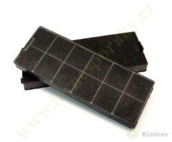 Filtr uhlíkový k DTG 9335 E, DTG 6335 E, DKG 9