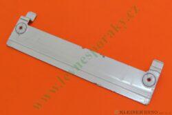 Konzole fixační se šroubky dig. DKG552-ORA