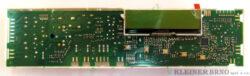 Modul set PS-NG3 ( shodné s 130301, 165512, 587509 )