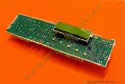 Modul elektronický PS-NG3 ( shodné 136101 )