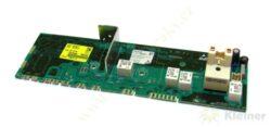 Modul elektronický PS - WA50105